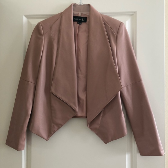 Forever 21 Jackets   Coats  49ab56a166cdf